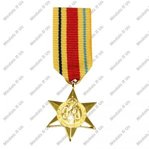 2 MINIATURE MEDALS Archives | Medal R Us